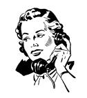 Phones-Retro-Image-Graphics-Fairy2